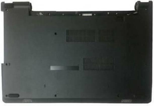 EWAK Compatible Laptop Bottom Base Case Cover 15 3000 3568 bottom base cover Laptop Bottom Base Cover Lower Case Cabinet