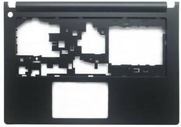 EWAK Compatible Laptop Bottom Base Case Cover for Ideapad S400 P/N AP0SB000620 Laptop Bottom Base Cover Lower Case Cabinet