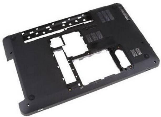 EWAK Compatible Laptop Bottom Base Case Cover DV6-3000 Series Laptop Laptop Bottom Base Cover Lower Case Cabinet