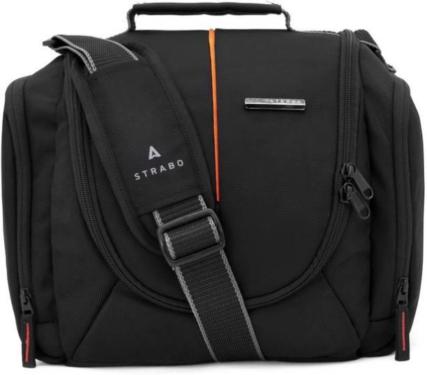 Strabo Interstellar Camera Bag  Camera Bag
