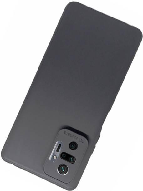 Mobtech Pouch for Mi Redmi Note 10 Pro Max, REDMI Note 10 Pro MAX