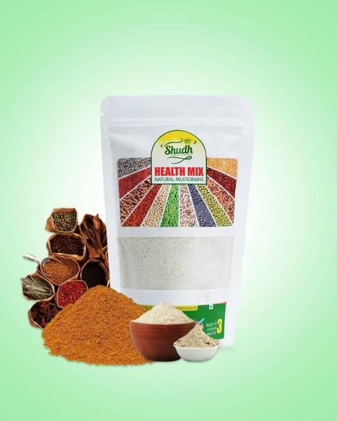 Shudh Health mix (250 gm)