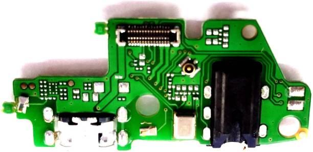 ASOSS ENTERPRISES TECNO IN 1 CHARGIN BOARD:: TECNO IN 1 CHARGING PATTA TECNO IN-1 Charging PCB Complete Flex