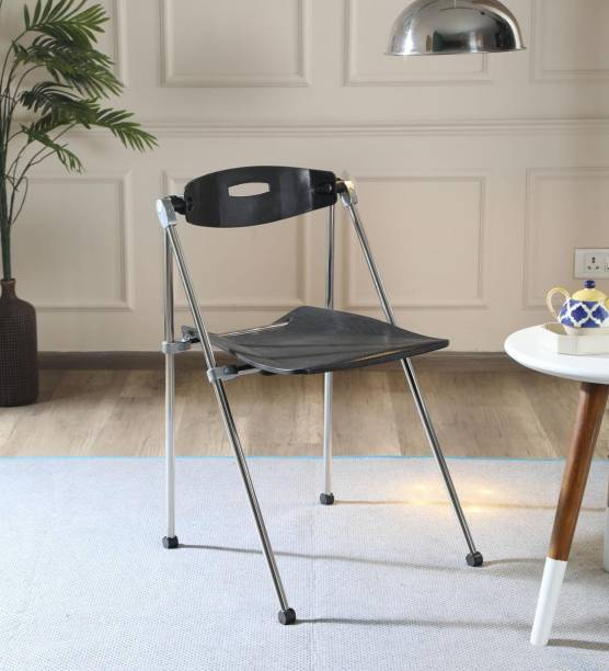 Woodware Metal Outdoor Chair