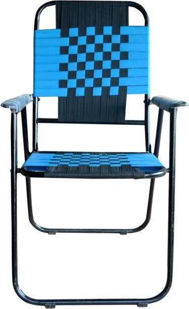 sharvan steel sharvan steel modern folding chair Metal Outdoor Chair