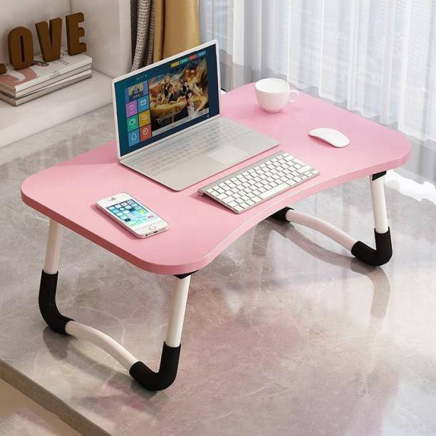 Acnos Wood Portable Laptop Table