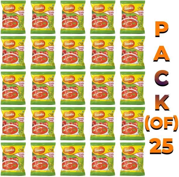 Foodix Tomato Soup Mix 300 g