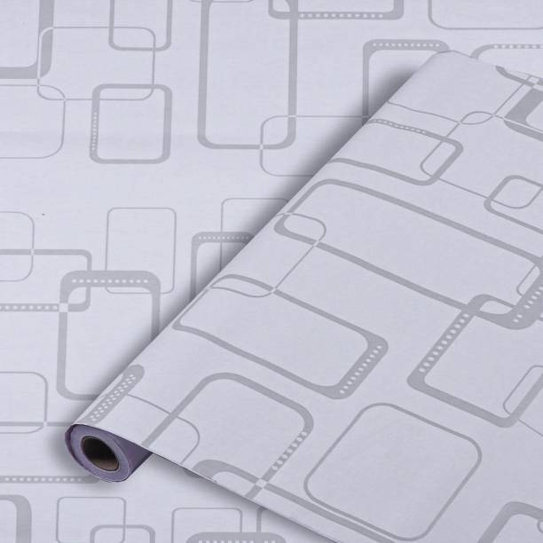 WolTop Medium PVC Wallpaper