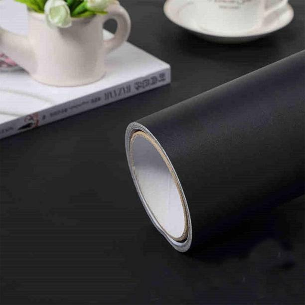 WolTop Large PVC Wallpaper