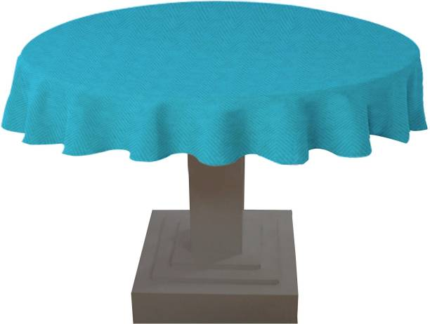 Oasis Solid 2 Seater Table Cover