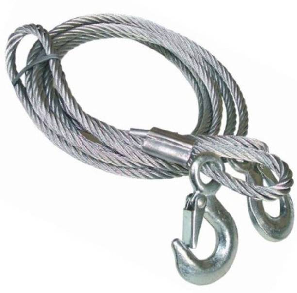 NI Marketing Bn56 3 m Towing Cable