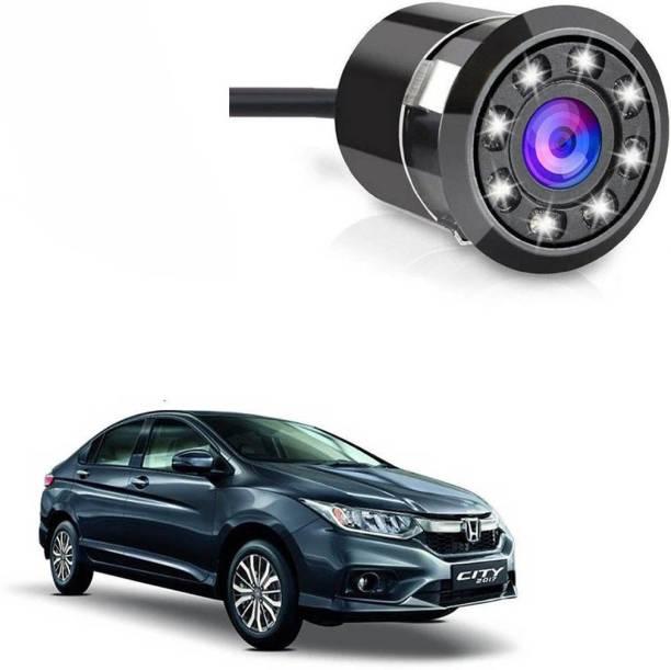 Ak Kart Car Reverse Camera-ART39 WATERPROOF HIGH QUALITY CAR REVERSING CAEMRA WITH NIGHT VISHION-KRT39 Vehicle Camera System