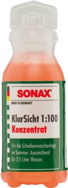 Sonax 371000 Engine Cleaner