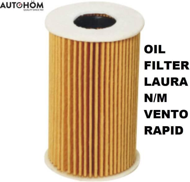 Autohom Oil Filter Diesel - ZO-1533 Cartridge Oil Filter