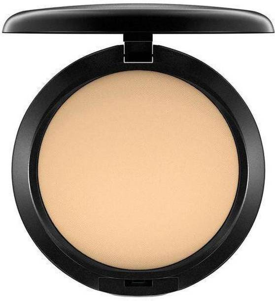 MAC leans Studio Fix Powder Plus Foundation N.C30 Compact