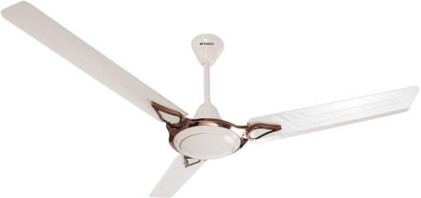 Sansui Pluton 1200 mm 3 Blade Ceiling Fan