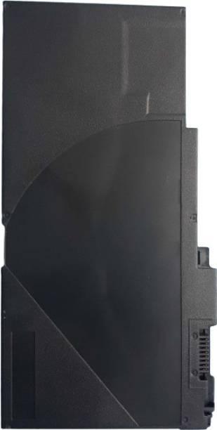Laptrix CM03xl battery for HP EliteBook 740 G1 740 G2 745 G1 745 G2 750 G1 750 G2 755 Elitebook 840 845 850 855 3 Cell Laptop Battery