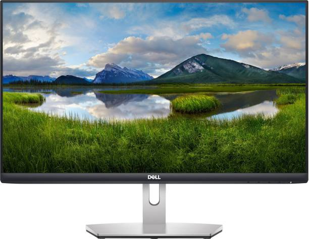 DELL 24 inch Full HD IPS Panel Monitor (S2421HN)