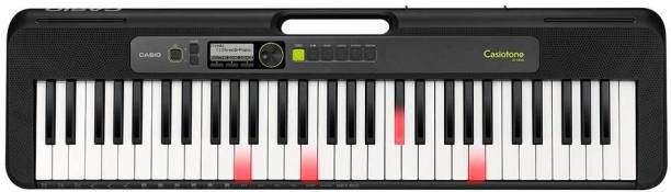 CASIO LK-S250 KL11A Digital Portable Keyboard