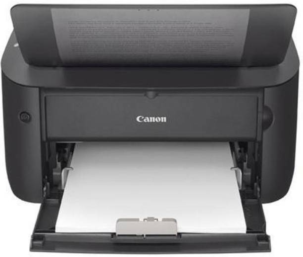 Canon LBP6030B Single Function Monochrome Printer
