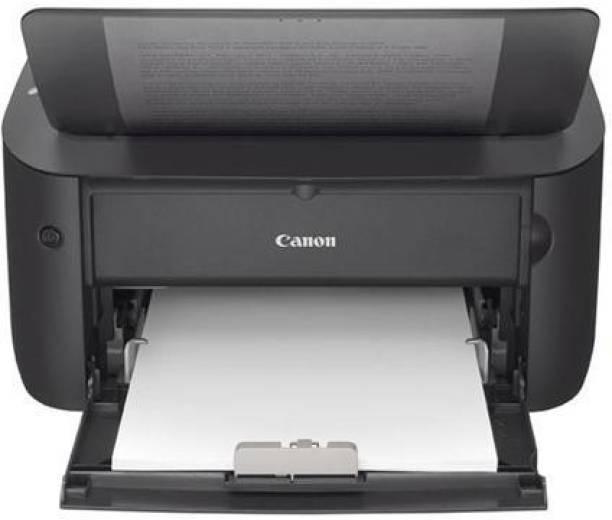 Canon LBP6030B Single Function Monochrome Laser Printer