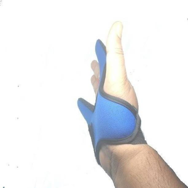 JUST ONE CLICK fishing gloved Archery Gloves