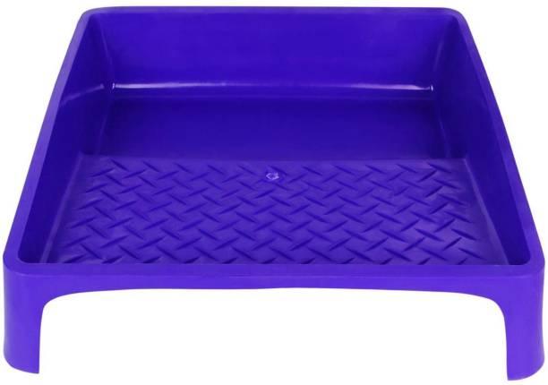 Decor now Paint Tray Tool Tray