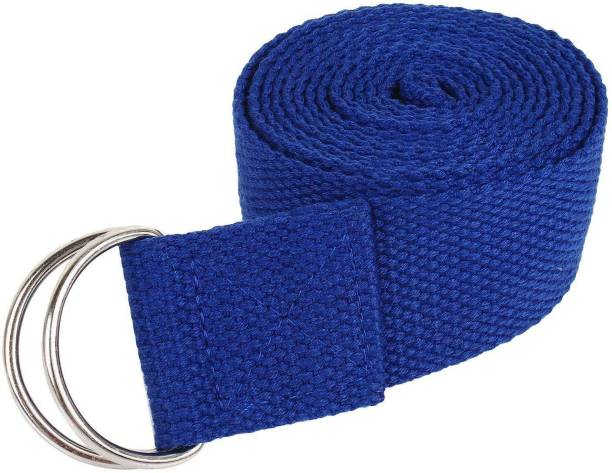 Strauss D12463 Cotton Yoga Strap