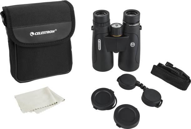 CELESTRON UPCLOSE G2 10*50 Binoculars