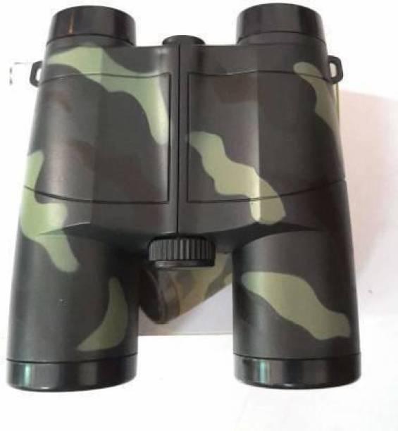 Filemax kids binoculars Binoculars