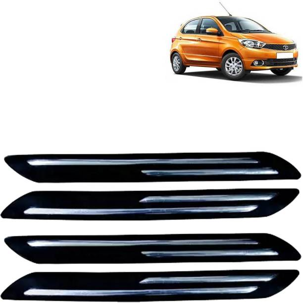 Rhtdm Silicone Car Bumper Guard