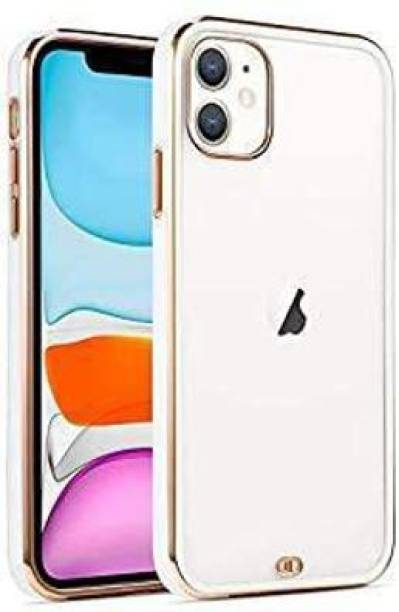 Sajni Creations Back Cover for Apple iphone 11