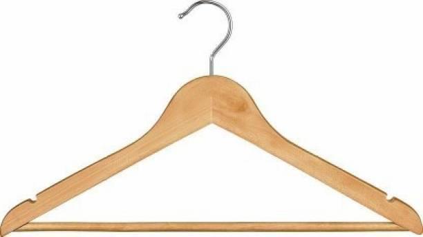 MURLI Wooden Hanger