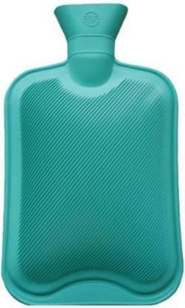 arishaa D210 Non-electrical 1 L Hot Water Bag