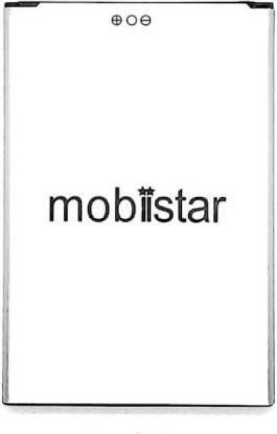 SR SUPPERFAST Mobile Battery For  Mobiistar Mobiistar C1 Lite / BL 270