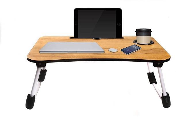 PMF Wood Portable Laptop Table