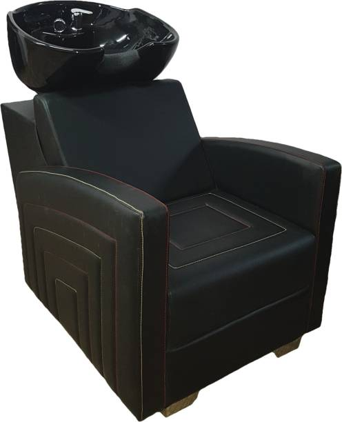 Jyoti SP-5 Stitche Design Shampoo Chair