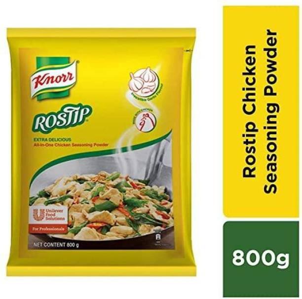 Knorr Chicken Seasoning Powder (Imp.), 800gm