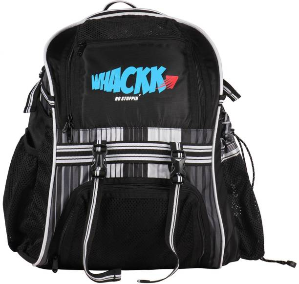 whackk Champion Soccer/basketball/volleyball kit bag