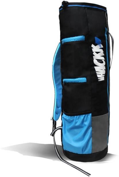 whackk Brute Gym/Yoga bag