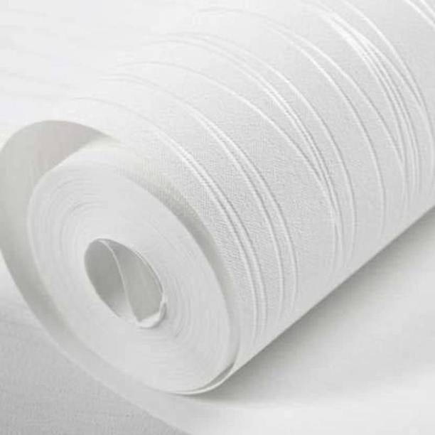 WolTop Large PVC Wallpaper