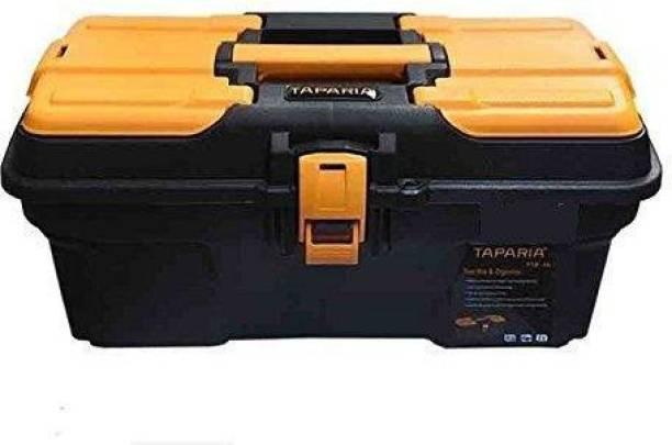 TAPARIA PTB 13 Tool Box