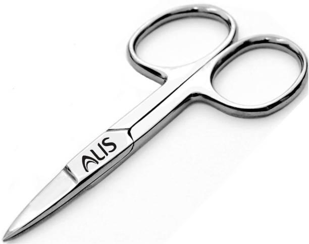 alis BP-058C Scissors