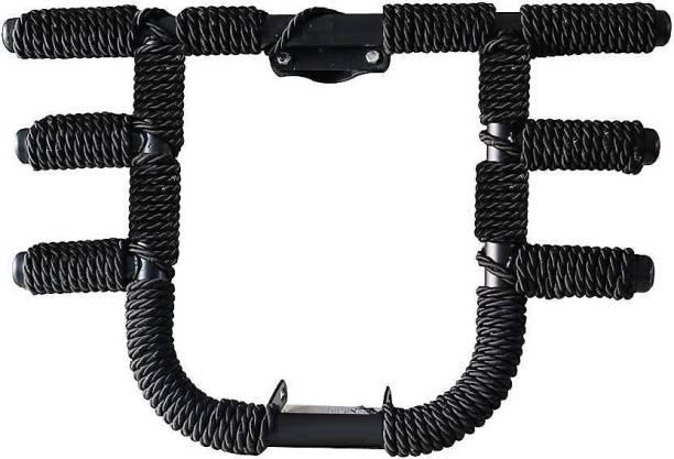 ignitex Heavy Duty Rope Bike Crash Guard Rope