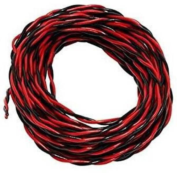 Tuffan pvc Multicolor 15 m Wire