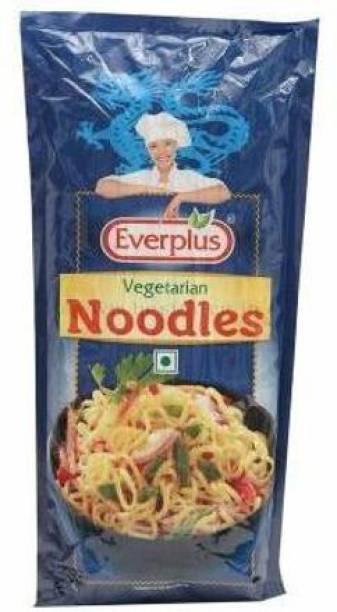 Everest vegetarian noodles 800 gm Hakka Noodles Vegetarian