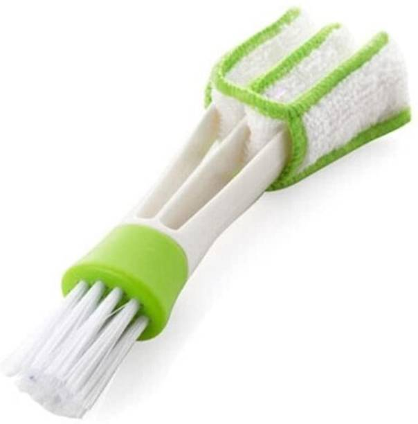 Debu Bazar Plastic Vehicle Washing  Brush