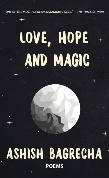 Love, Hope and Magic