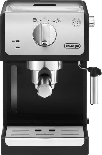 Delonghi 132104182 2 Cups Coffee Maker