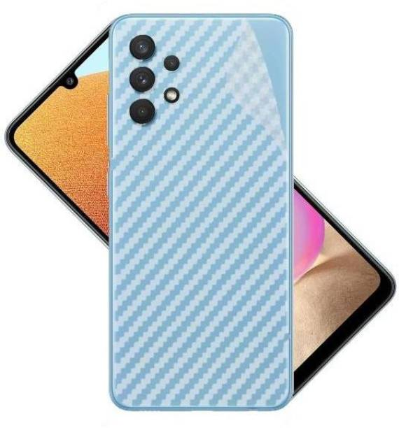Flipkart SmartBuy Samsung A32 Mobile Skin